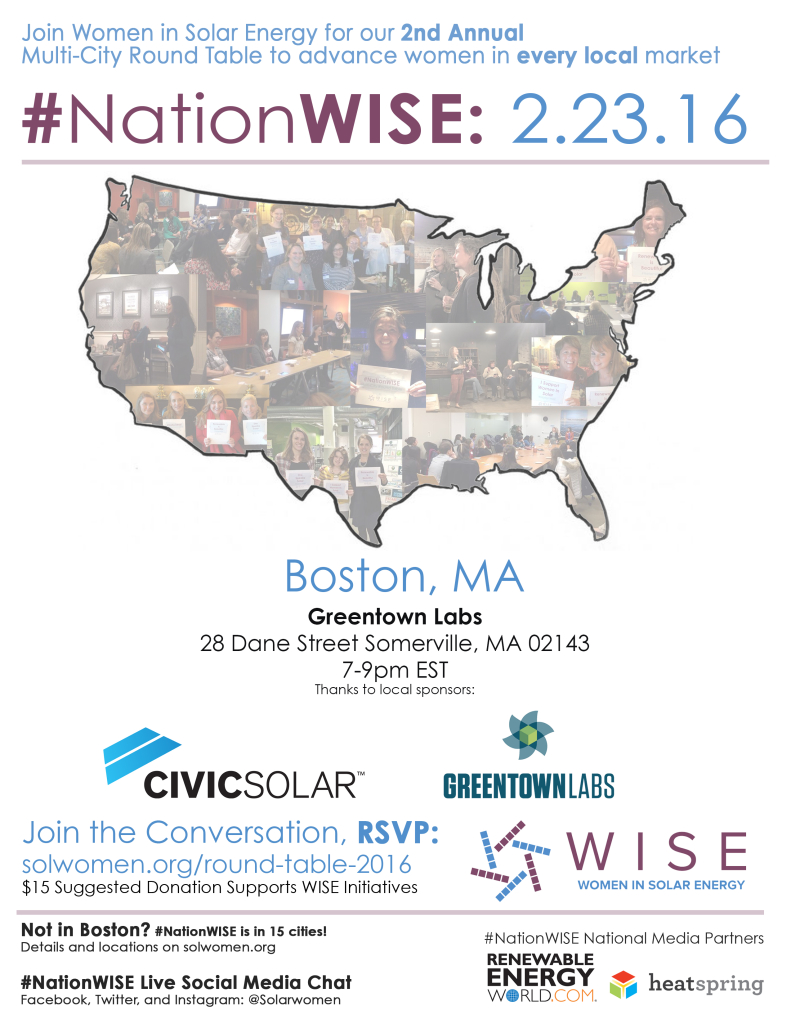 nationwise2016boston